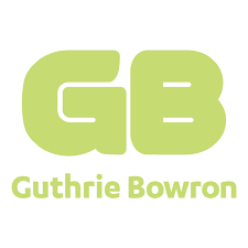 Gutherie Bowron