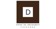 Hotel Devonport