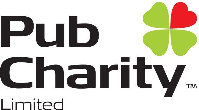 Pub Charity