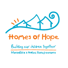 Home of Hope Logo