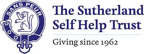 Sutherland Self Help Trust