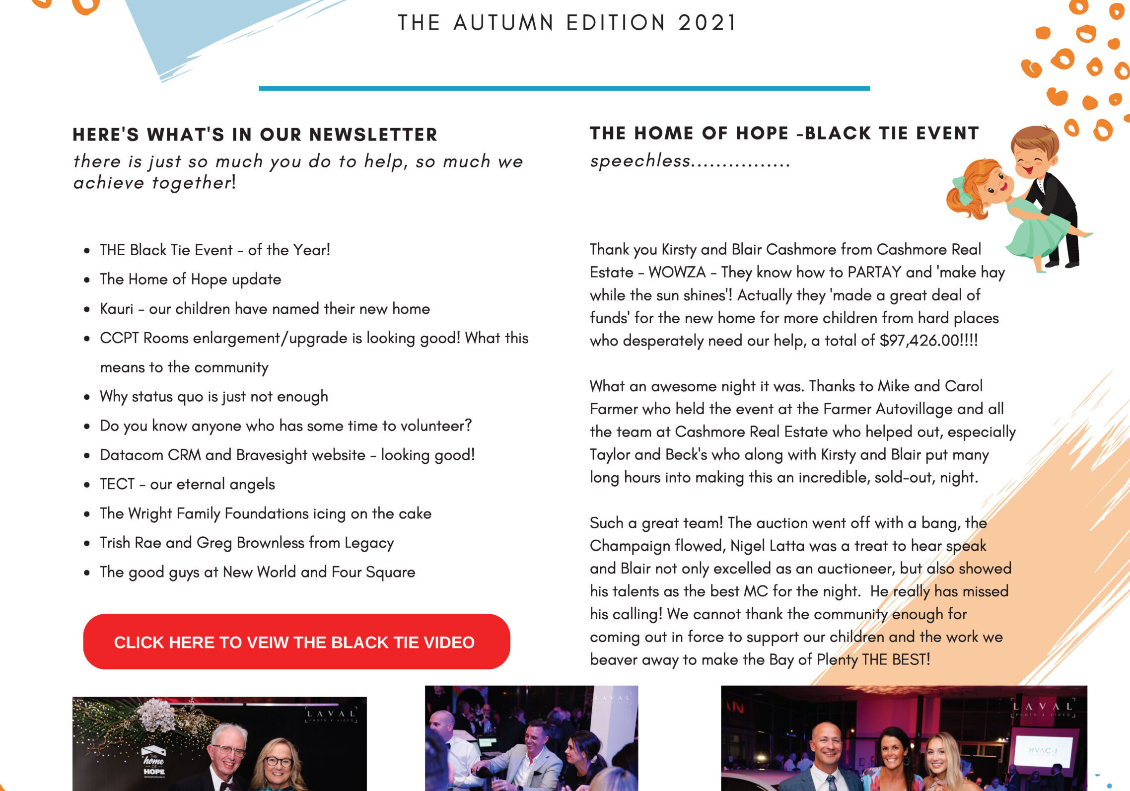 Copy of Template for 2021Homes of Hope Newsletter (1)_Page_1