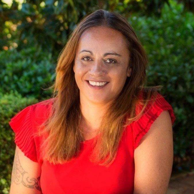 Pauline Jacobs (002)